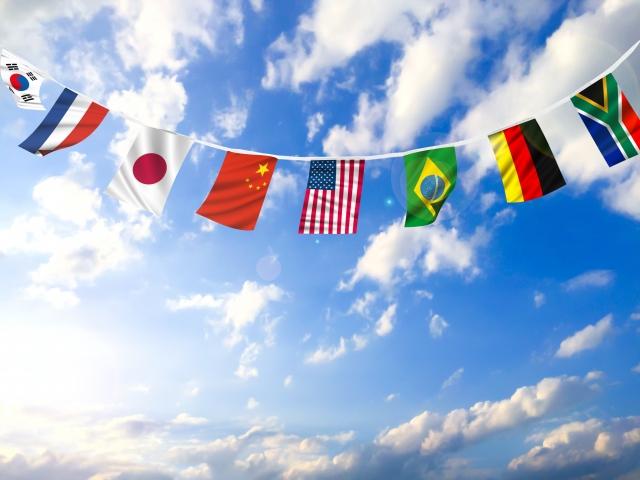 交換留学をおすすめする6つの理由